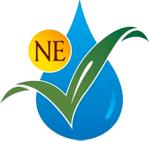 nature's eye irrigation