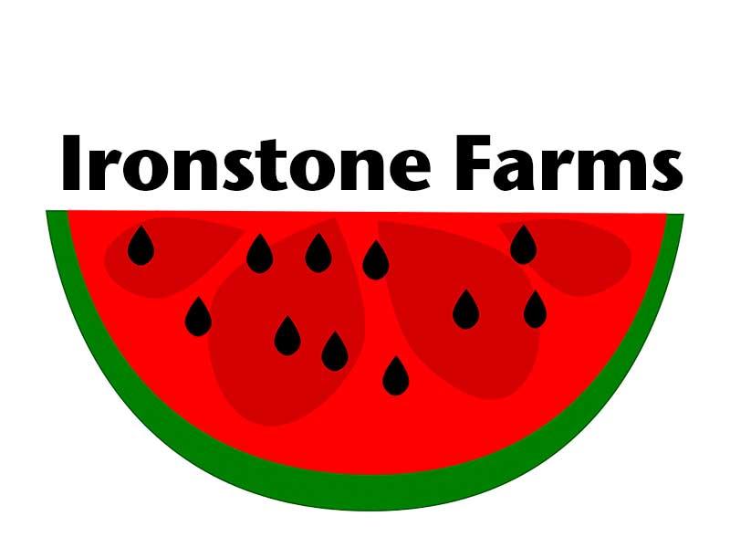 Farmlind Produce-Ironstone Farms